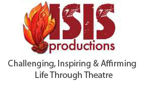 Isis Performs